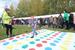Семейный фестиваль «ВМЕСТЕ!» в Кирове собрал более 8 тысяч человек, image #55