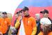 Семейный фестиваль «ВМЕСТЕ!» в Кирове собрал более 8 тысяч человек, image #75