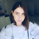 Фотоальбом Екатерины Родиной