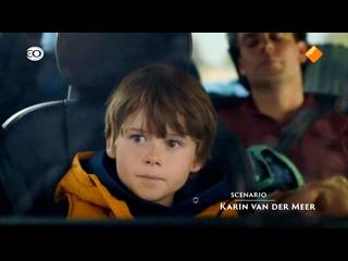 Автомобильный навигатор (фильм тайки)