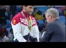 Адлер Коцба - Это серебро дороже золота Аниуар Гедуев