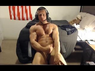 Big Secret Gay porn 422