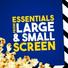 Best movie soundtracks soundtrack original cast recording