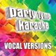 Party Tyme Karaoke - Don't Worry, Be Happy (Made Popular By Bobby McFerrin) [Vocal Version]