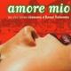 Amore Mio - Dopo di me