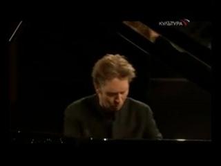 Собрание исполнений. Концерт для фортепиано с оркестром. Эдвард Григ