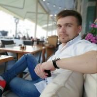 ArtemVorontsov