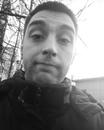 Персональный фотоальбом Андрея Павленко