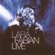 Lara Fabian - Je t'aime (Live)