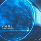 Yahel - We Know
