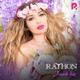 Rayhon Ganieva|Райхон Ганиева - Izlama (Remix 2017)