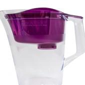 Фильтр кувшин для воды Барьер