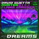 David Guetta, MORTEN feat. Lanie Gardner - Dreams