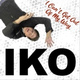 Iko - Your Voice