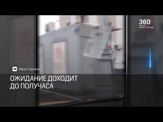 ♐От изоляции к ликвидации. Крысы выводят бюджет РФ за рубеж♐