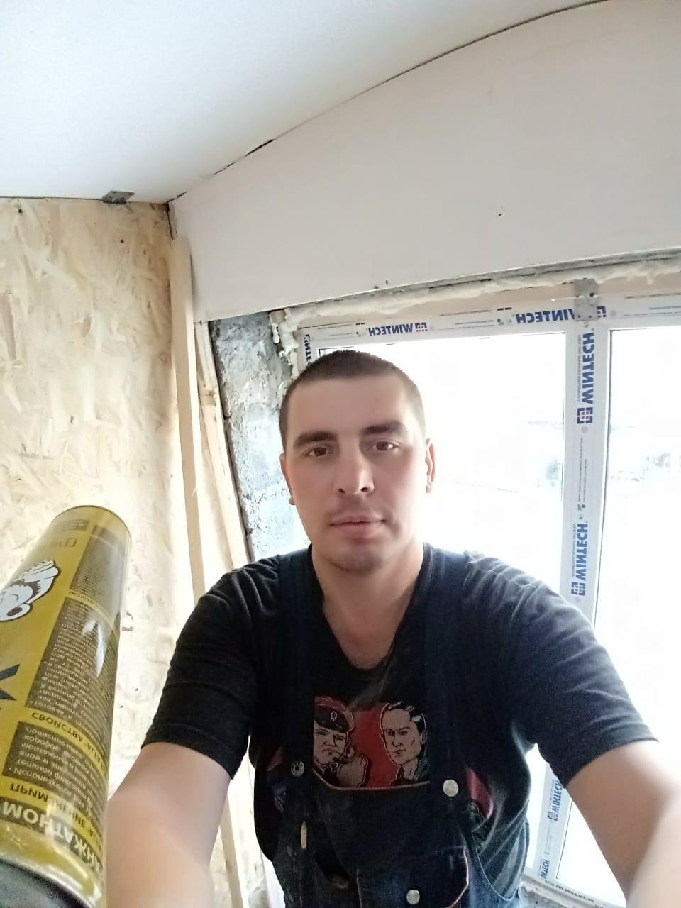 Алексей, 38, Dedovsk