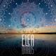 Elea - Heaven