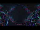 Goerg Wachaing - live via Restream.io