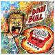 Dan Bull - For Honor or for Honour