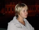 Личный фотоальбом Наташи Горюновой