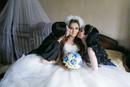 Фотоальбом Наиды Абдулсаламовой-Ризаевой