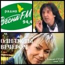 Персональный фотоальбом Кая Метова
