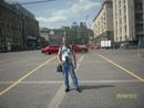 Персональный фотоальбом Сашы Кардаша