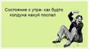 Фотоальбом Бориса Тукула