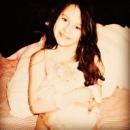 Елена Рудакова фотография #23