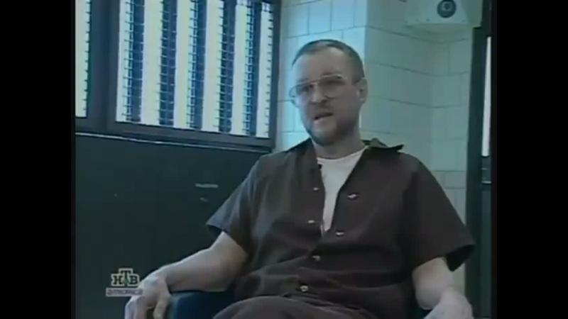 Вячеслав Иваньков Япончик