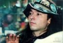 Личный фотоальбом Naiman Murataev