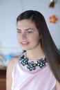 Фотоальбом Анны Афоничевой