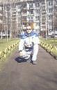 Фотоальбом Михаила Петрова