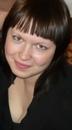 Елена Кузнецова, 32 года, Енисейск, Россия