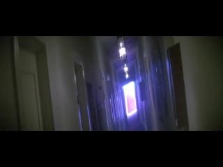 David Lynch - Lost Highway (Trailer)