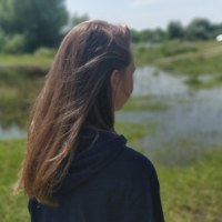 ДианаПриходько