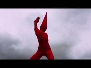 EVGENIA LAGUNA Adagio Remix/ Feat. PG&MorelloClubRemix/ Produced by  & DJ PHIL/  ©BULDOZERKINO & SHOWSTUDIO&SONFILM