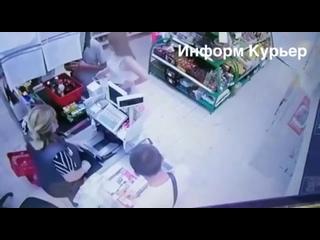 "Видео от Еженедельник ""Информ-Курьер"" | Бугульма"