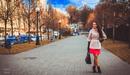 Лілія Царицина, Днепропетровск (Днепр), Украина