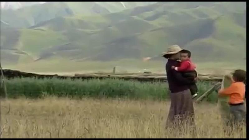 Небесная танцовщица реальная жизнь тибетской богини д ф