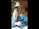 Видео от Татьяны Сапожниковой