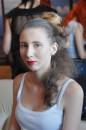 Фотоальбом человека Анны Власовой