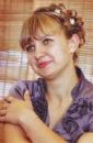 Персональный фотоальбом Алёнки Баранчук