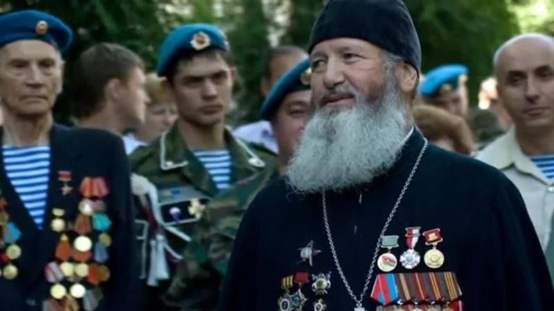 Виталий Гасаев Офицеры Мы прощенья не просим у Господа Бога