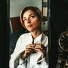 На фото Наталья Фалева