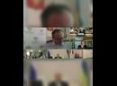 Видео от ЖАRА РОСТОВ