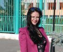Фотоальбом Яны Мокшановой