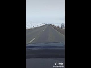 Очень интересное в Карачаево Черкесии дпс