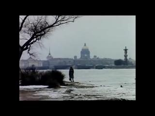 Памяти Андрея Мягкова - я спросил у ясеня где моя любимая - Ирония судьбы, или С легким паром (1975)