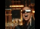 Мари Краймбрери - золотой грамофон 2020
